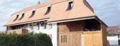 Umbau bestehendes Wohnhaus mit Erweiterung der Wohnungen im EG und OG, sowie Einbau zusätzliche Wohnung im Dachgeschoss, Ins