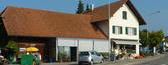 Umbau und Erweiterung Verkaufsraum in Täuffelen