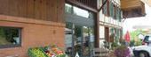 Umbau Verkaufsraum in Gerolfingen