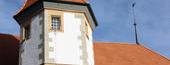Sanierung Amthaus Aarberg